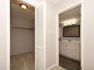 Photo 13: 509 69 W Gorge Rd in Saanich: SW Gorge Condo for sale (Saanich West)  : MLS®# 831324