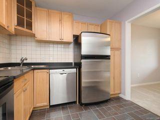 Photo 6: 509 69 W Gorge Rd in Saanich: SW Gorge Condo for sale (Saanich West)  : MLS®# 831324