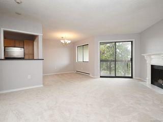 Photo 3: 509 69 W Gorge Rd in Saanich: SW Gorge Condo for sale (Saanich West)  : MLS®# 831324