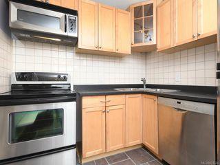 Photo 4: 509 69 W Gorge Rd in Saanich: SW Gorge Condo for sale (Saanich West)  : MLS®# 831324
