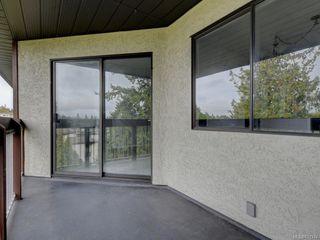 Photo 18: 509 69 W Gorge Rd in Saanich: SW Gorge Condo for sale (Saanich West)  : MLS®# 831324
