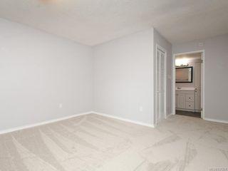 Photo 12: 509 69 W Gorge Rd in Saanich: SW Gorge Condo for sale (Saanich West)  : MLS®# 831324