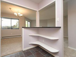 Photo 5: 509 69 W Gorge Rd in Saanich: SW Gorge Condo for sale (Saanich West)  : MLS®# 831324