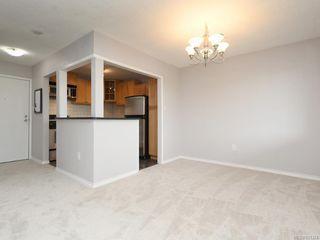 Photo 7: 509 69 W Gorge Rd in Saanich: SW Gorge Condo for sale (Saanich West)  : MLS®# 831324
