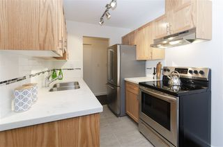 "Photo 10: 308 357 E 2ND Street in North Vancouver: Lower Lonsdale Condo for sale in ""The Hendriks"" : MLS®# R2480606"