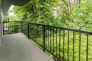 "Photo 25: 308 357 E 2ND Street in North Vancouver: Lower Lonsdale Condo for sale in ""The Hendriks"" : MLS®# R2480606"