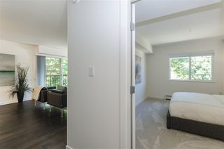 "Photo 17: 308 357 E 2ND Street in North Vancouver: Lower Lonsdale Condo for sale in ""The Hendriks"" : MLS®# R2480606"