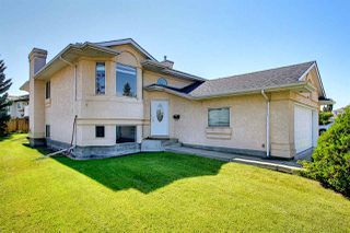 Main Photo: 11603 12 Avenue in Edmonton: Zone 16 House for sale : MLS®# E4208120