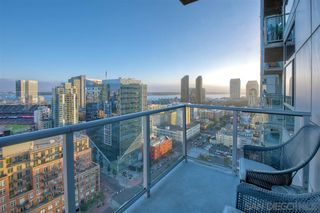 Photo 24: DOWNTOWN Condo for sale : 2 bedrooms : 800 The Mark Ln #2305 in San Diego