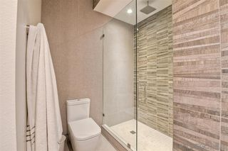 Photo 13: DOWNTOWN Condo for sale : 2 bedrooms : 800 The Mark Ln #2305 in San Diego