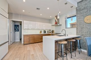 Photo 10: DOWNTOWN Condo for sale : 2 bedrooms : 800 The Mark Ln #2305 in San Diego