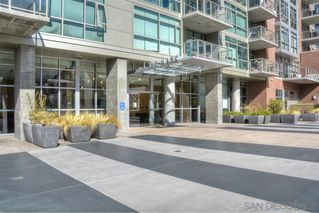 Photo 19: DOWNTOWN Condo for sale : 2 bedrooms : 800 The Mark Ln #2305 in San Diego