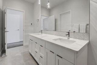 Photo 23: 452 15 Avenue NE in Calgary: Renfrew Row/Townhouse for sale : MLS®# A1024960