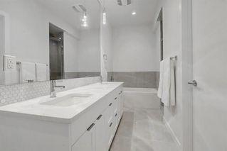 Photo 22: 452 15 Avenue NE in Calgary: Renfrew Row/Townhouse for sale : MLS®# A1024960