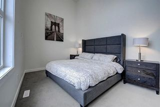 Photo 15: 452 15 Avenue NE in Calgary: Renfrew Row/Townhouse for sale : MLS®# A1024960