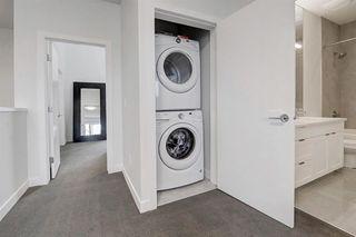 Photo 21: 452 15 Avenue NE in Calgary: Renfrew Row/Townhouse for sale : MLS®# A1024960