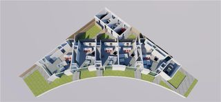Photo 26: 452 15 Avenue NE in Calgary: Renfrew Row/Townhouse for sale : MLS®# A1024960