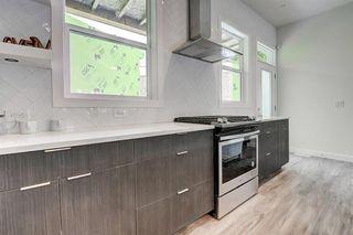 Photo 13: 452 15 Avenue NE in Calgary: Renfrew Row/Townhouse for sale : MLS®# A1024960