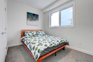 Photo 19: 452 15 Avenue NE in Calgary: Renfrew Row/Townhouse for sale : MLS®# A1024960