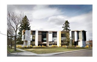 Photo 24: 452 15 Avenue NE in Calgary: Renfrew Row/Townhouse for sale : MLS®# A1024960