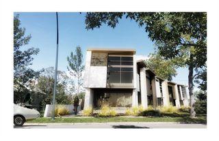Photo 28: 452 15 Avenue NE in Calgary: Renfrew Row/Townhouse for sale : MLS®# A1024960