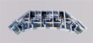Photo 25: 452 15 Avenue NE in Calgary: Renfrew Row/Townhouse for sale : MLS®# A1024960