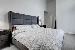 Photo 16: 452 15 Avenue NE in Calgary: Renfrew Row/Townhouse for sale : MLS®# A1024960