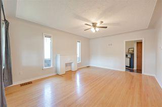 Photo 3: 9742 81 Avenue in Edmonton: Zone 17 House for sale : MLS®# E4212084
