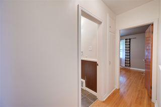 Photo 12: 9742 81 Avenue in Edmonton: Zone 17 House for sale : MLS®# E4212084