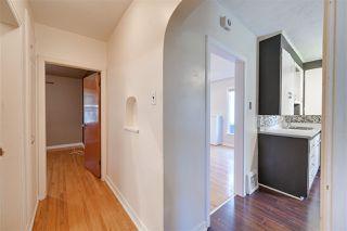 Photo 10: 9742 81 Avenue in Edmonton: Zone 17 House for sale : MLS®# E4212084