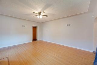 Photo 5: 9742 81 Avenue in Edmonton: Zone 17 House for sale : MLS®# E4212084