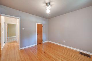Photo 14: 9742 81 Avenue in Edmonton: Zone 17 House for sale : MLS®# E4212084