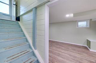 Photo 18: 9742 81 Avenue in Edmonton: Zone 17 House for sale : MLS®# E4212084