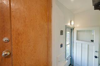 Photo 17: 9742 81 Avenue in Edmonton: Zone 17 House for sale : MLS®# E4212084