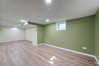 Photo 19: 9742 81 Avenue in Edmonton: Zone 17 House for sale : MLS®# E4212084