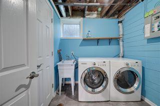 Photo 24: 9742 81 Avenue in Edmonton: Zone 17 House for sale : MLS®# E4212084