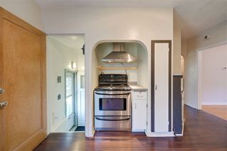 Photo 9: 9742 81 Avenue in Edmonton: Zone 17 House for sale : MLS®# E4212084