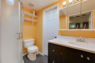 Photo 23: 9742 81 Avenue in Edmonton: Zone 17 House for sale : MLS®# E4212084