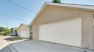 Photo 27: 9742 81 Avenue in Edmonton: Zone 17 House for sale : MLS®# E4212084
