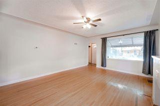 Photo 4: 9742 81 Avenue in Edmonton: Zone 17 House for sale : MLS®# E4212084