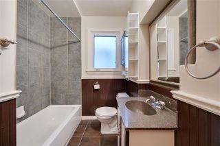 Photo 11: 9742 81 Avenue in Edmonton: Zone 17 House for sale : MLS®# E4212084