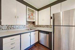 Photo 8: 9742 81 Avenue in Edmonton: Zone 17 House for sale : MLS®# E4212084