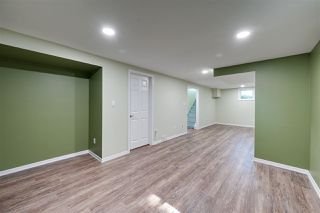 Photo 21: 9742 81 Avenue in Edmonton: Zone 17 House for sale : MLS®# E4212084