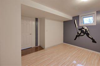 Photo 22: 9742 81 Avenue in Edmonton: Zone 17 House for sale : MLS®# E4212084