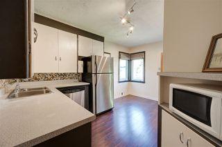 Photo 6: 9742 81 Avenue in Edmonton: Zone 17 House for sale : MLS®# E4212084