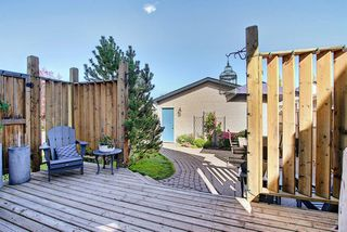 Photo 23: 44 CRANBERRY Way SE in Calgary: Cranston Detached for sale : MLS®# A1029590