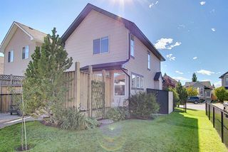 Photo 45: 44 CRANBERRY Way SE in Calgary: Cranston Detached for sale : MLS®# A1029590