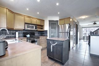 Photo 9: 44 CRANBERRY Way SE in Calgary: Cranston Detached for sale : MLS®# A1029590
