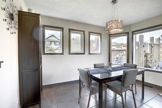 Photo 15: 44 CRANBERRY Way SE in Calgary: Cranston Detached for sale : MLS®# A1029590