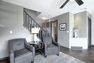 Photo 21: 44 CRANBERRY Way SE in Calgary: Cranston Detached for sale : MLS®# A1029590